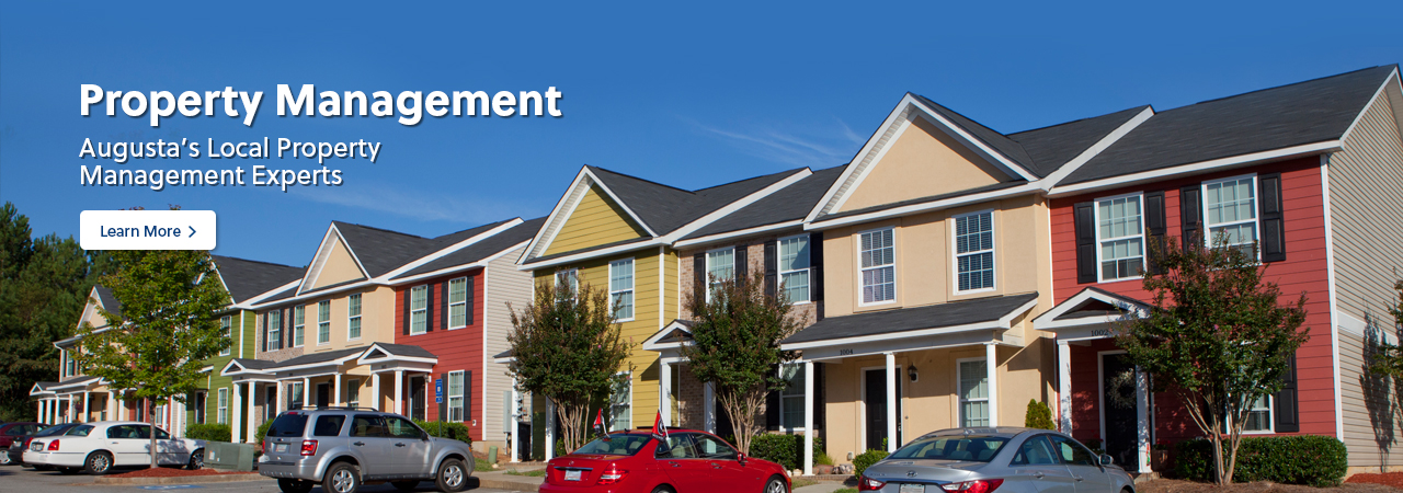 Slide Property Management | Sherman and Hemstreet