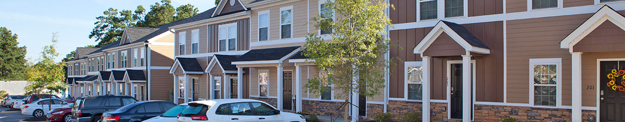 Residential-rental-search-banner | Sherman and Hemstreet