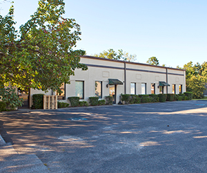 Office Real Estate Sherman & Hemstreet | Sherman and Hemstreet