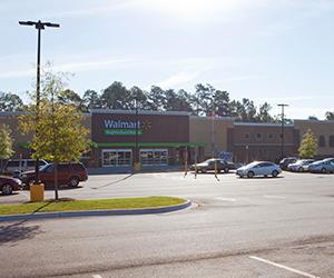 Retail Sherman & Hemstreet   Sherman and Hemstreet