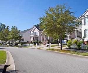 Residential Sales and Rentals Sherman & Hemstreet   Sherman and Hemstreet