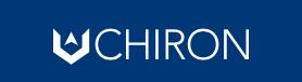 Chiron Logo   Sherman and Hemstreet