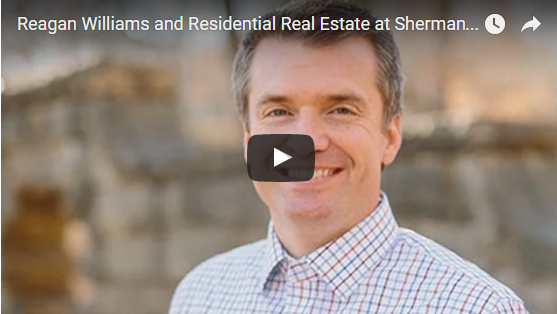 RW - Augusta CEO | Sherman and Hemstreet