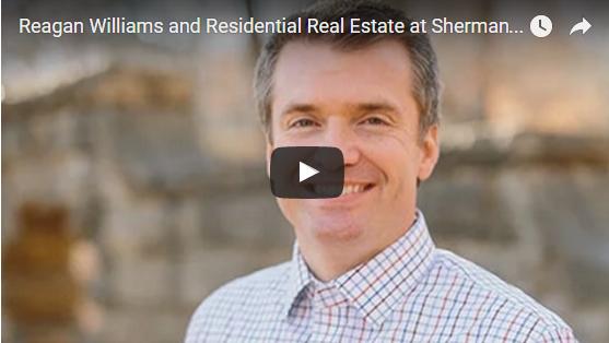 RW - Augusta CEO | Sherman and Hemstreet