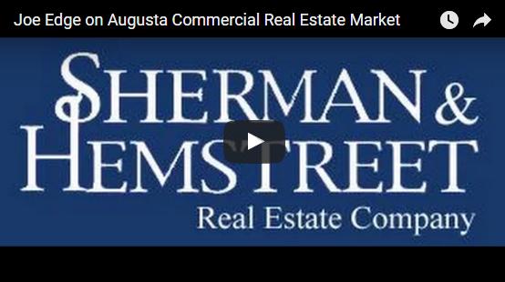 Video - JE - Trends   Sherman and Hemstreet