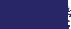 SH Logo Blue | Sherman and Hemstreet