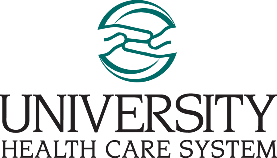 university health care | Sherman and Hemstreet