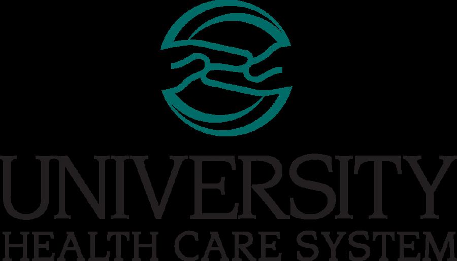 university health care | Sherman and Hemstreet