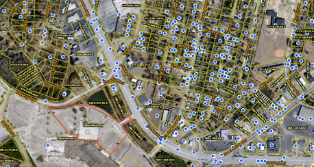 crime grpahic2 | Sherman and Hemstreet