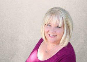 Karen Miller   Sherman and Hemstreet