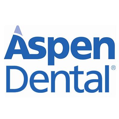 Aspen dental logo   Sherman and Hemstreet