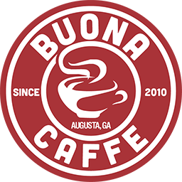 Buona Caffe | Sherman and Hemstreet