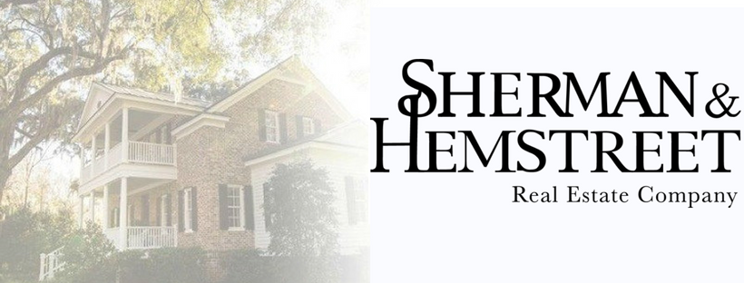 Image for mobile version  | Sherman and Hemstreet