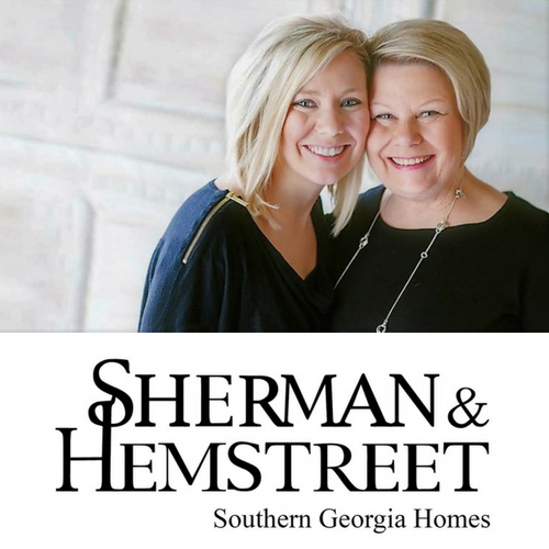 Pam and Lyndsay article  | Sherman and Hemstreet