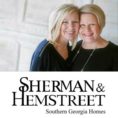 Pam and Lyndsay article  | Sherman and Hemstreet
