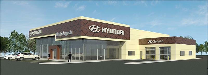 Hyundai Concept   Sherman and Hemstreet